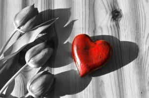 red-heart-136601412380v